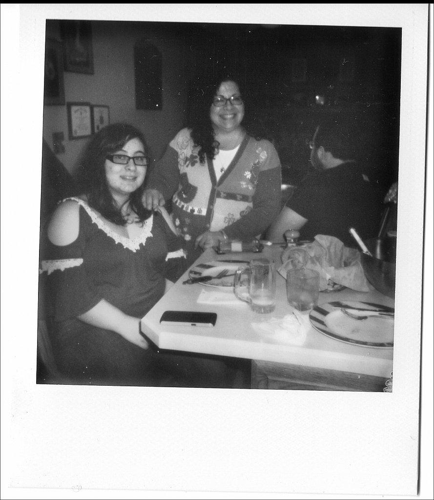 20990308-Polaroid-Impulse-Polaroid-Originals-BW-07.jpg