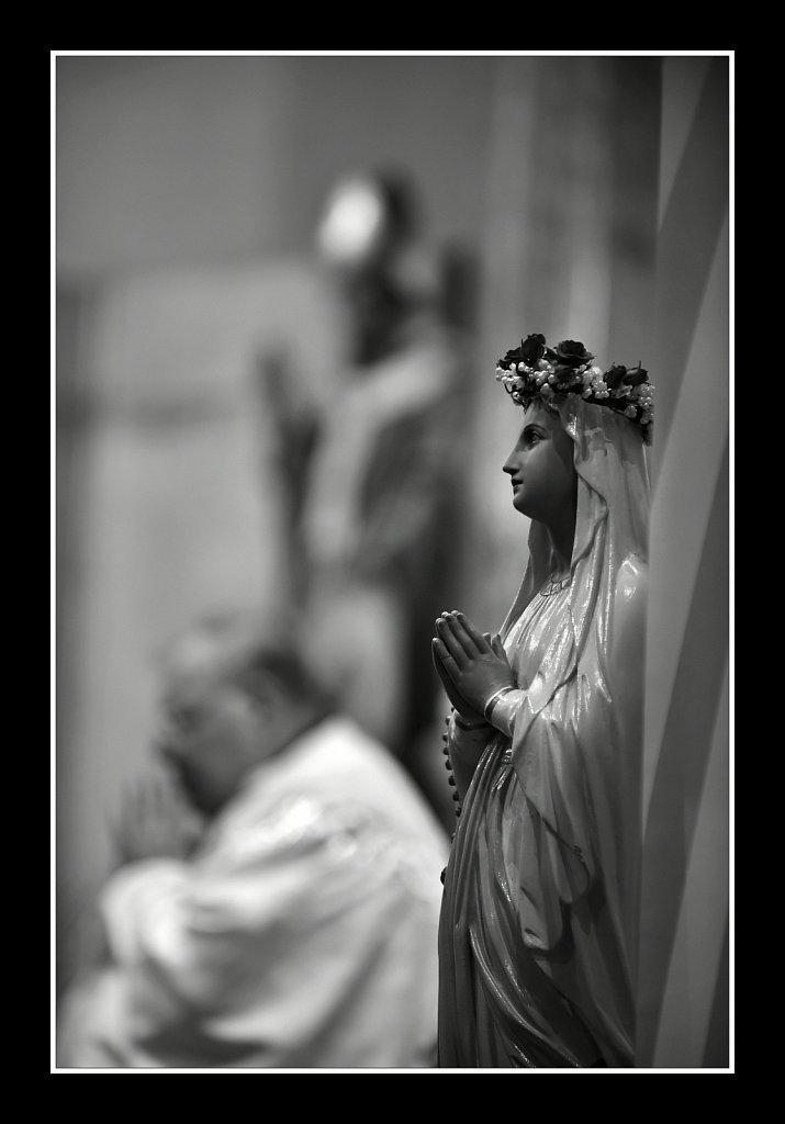 Saints Cyril and Methodous